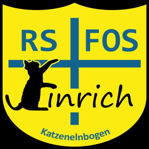RS+ / FOS im Einrich